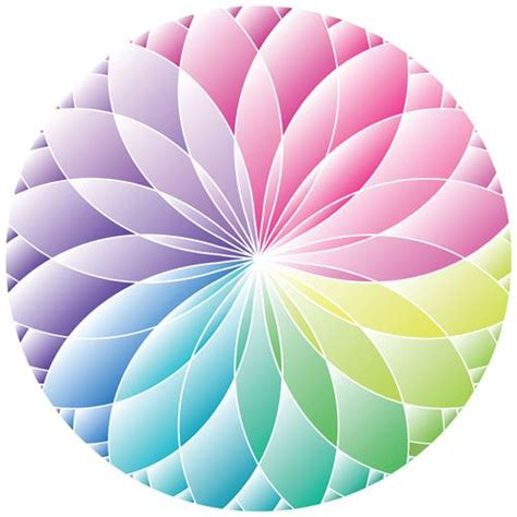 pastel color wheel pastel color wheel ros e the color wheel for pastel