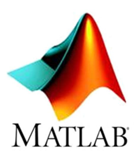 Mat Lab Help by What Is Matlab