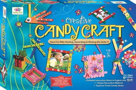 arts and crafts toys for arts crafts toys toddlers