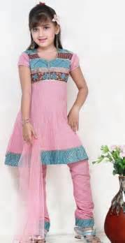 Baby girls fashion in pakistan baby girls fancy dress designs