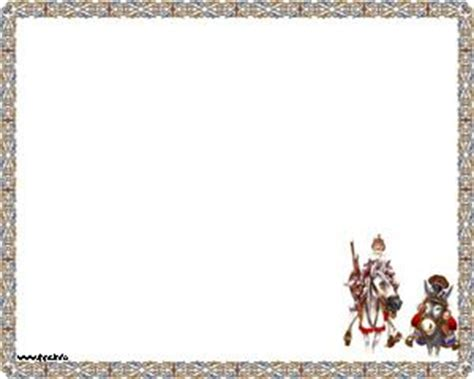 ppt templates for literature don quixote ppt background