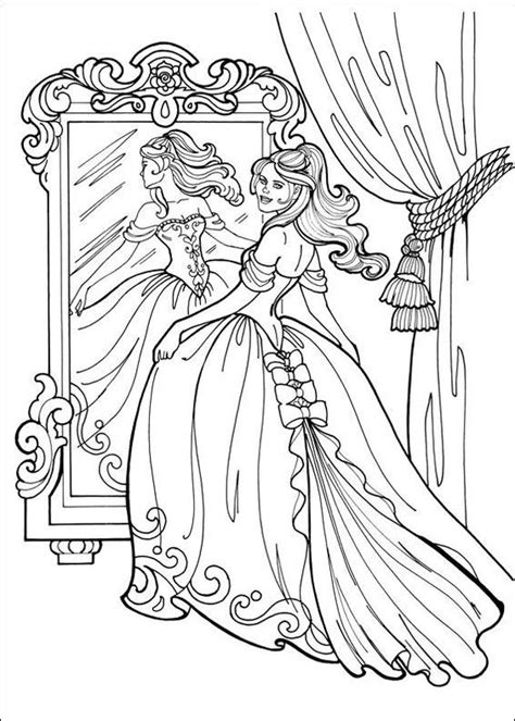 princess leonora coloring pages princess leonora to print coloring