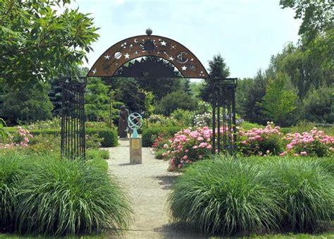 Toledo Botanical Gardens Hours Toledo Botanical Gardens Garden Ftempo