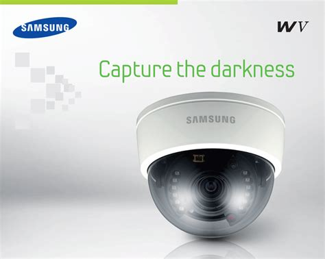 samsung security systems wholesale samsung surveillance systems 16 channel hd 16