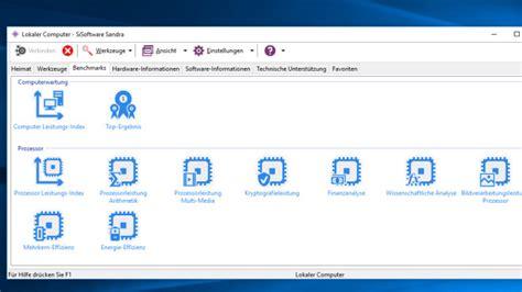 sisoft lite psst geheime infos mit tools auslesen die windows