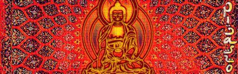buddha rug buddha rug by sun tzu on deviantart