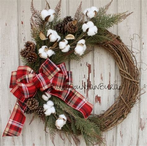 christmas moose home decor best rustic christmas decor ideas for your home 042 fres