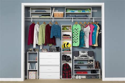 Where Can I Buy Closetmaid Products 1000 Images About Bedroom Closets On Master