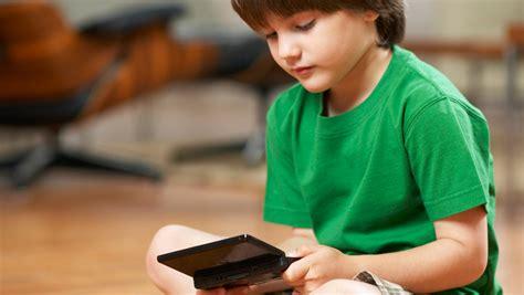 dibujos de niños jugando xbox los ni 241 os del pasado taringa