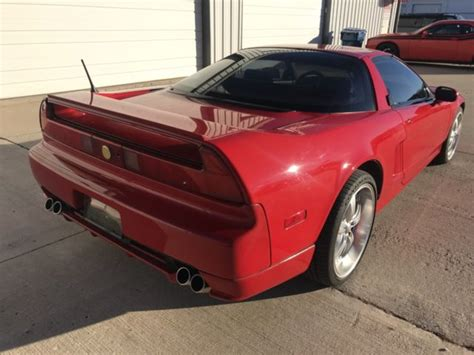 free car repair manuals 1992 acura nsx transmission control five speed manual transmission custom wheels and custom sound system classic acura nsx 1992