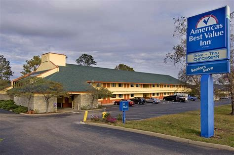 americas best value inn downtown louis mo united states overview priceline americas best value inn florence cincinnati 2017 room prices deals reviews expedia