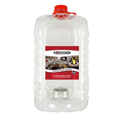 Ethanol Pour Cheminee by Ethanol Liquide Pour Chemin 233 E 10l Bois De Chauffage