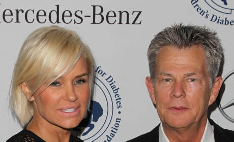 yolanda foster and stem cells yolanda foster quitting the real housewives of beverly