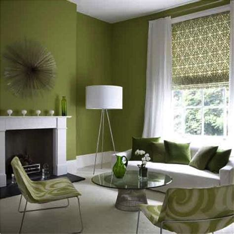 olive green rooms on pinterest green rooms green room color fabulous olive trends your design partner llc