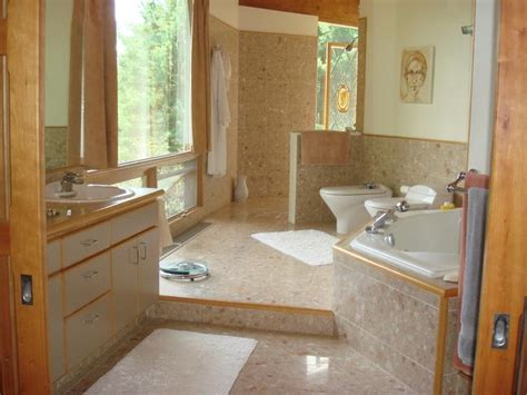 decorating ideas for master bathrooms bloombety perfect master bathroom decorating ideas