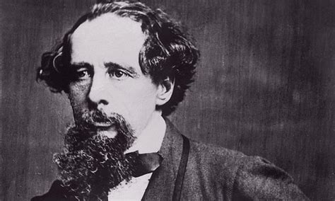 charles dickens a e biography answers the eye opening daily routines of legendary creative minds