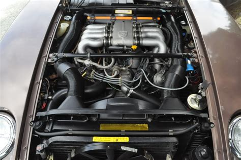 porsche 928 engine 1980 porsche 928 german cars for sale blog