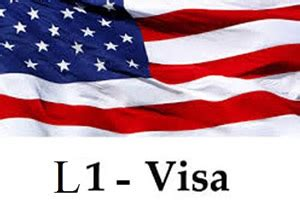 Visa Duration For Mba In Usa by Image Gallery L1 Visa