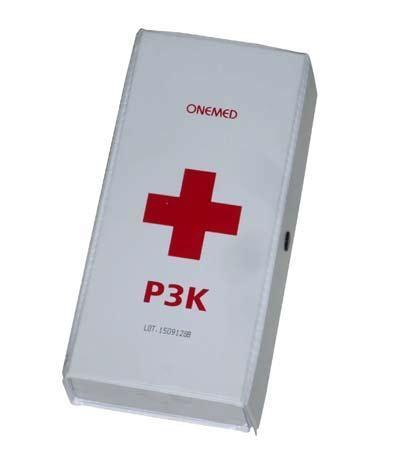 Kesehatan Kotak P3k Dinding Kecil prosehat aplikasi kesehatan dokter dan apotek