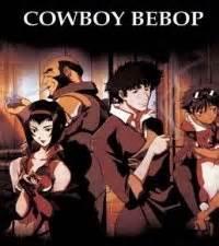 film cowboy bebop vostfr cowboy bebop trailer