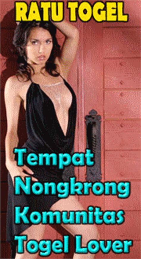 indo togel indonesia togel singapore togel hongkong tafsir mimpi
