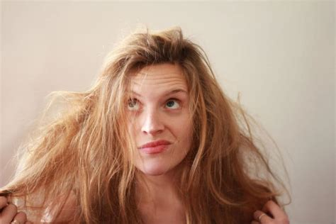 Bed Hair by Smart Ideas To Make Your Bad Hair Day Style Designs