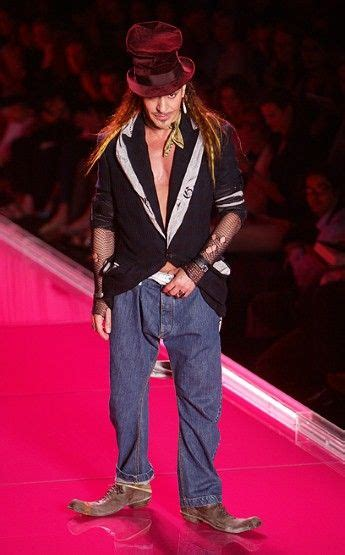 Galliano Gets Smoochy At Diors Cruise Show by 17 Best Images About Galliano S Greatest Costumes On