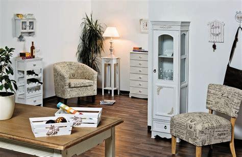 mobili ingresso shabby mobile ingresso provenzale bianco mobili provenzali e shabby