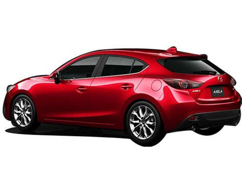 mazda brand cars brand mazda axela sports for sale japanese cars exporter