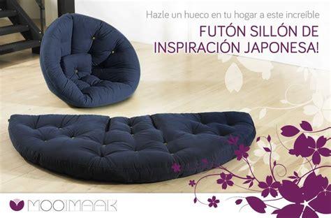 sillon japones ll 233 vate un sill 243 n fut 243 n de estilo japon 233 s gratis
