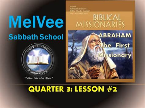 quick powerful bible study sabbath school lessons quick powerful bible study sabbath school lessons quick