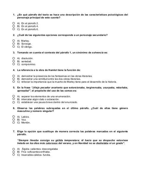preguntas y respuestas nivel primaria lecturas con preguntas y respuestas 3 186 secundaria