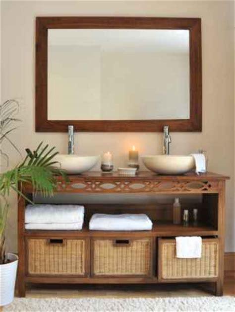 armoire salle de bain fly armoire salle de bain fly