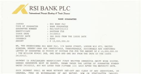 nationwide bank plc and finance exposing financial fraudster syed jamaluddin argo wealth