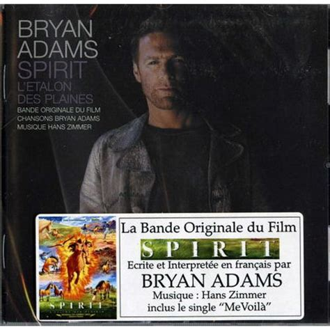download mp3 full album bryan adams spirit l etalon des plaines bryan adams mp3 buy full