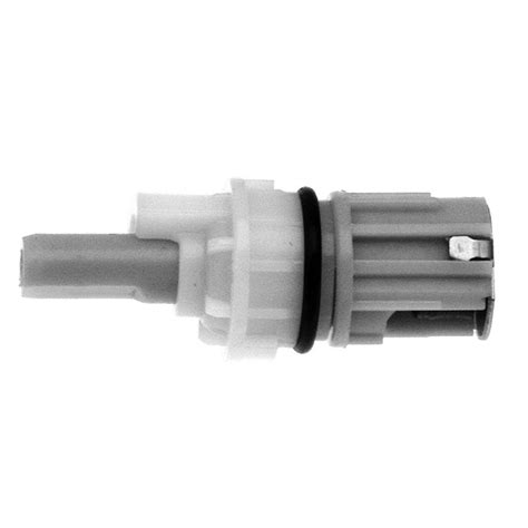Delta Faucet Stem by Danco 3s 10h C And Cold Stem For Delta Faucets 16219b