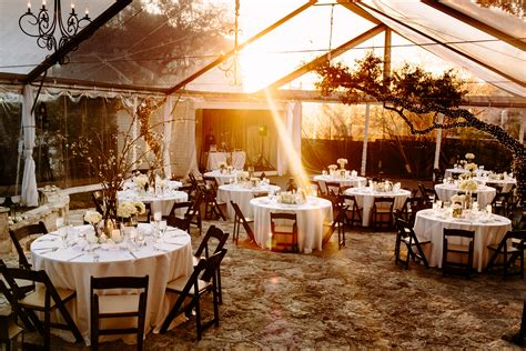 Outdoor Wedding Venues by Outdoor Wedding Venues
