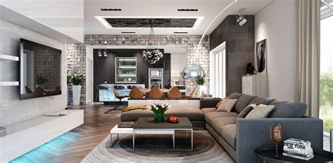modern living hall interior design 187 design and ideas tag archive for quot living hall design quot bund id