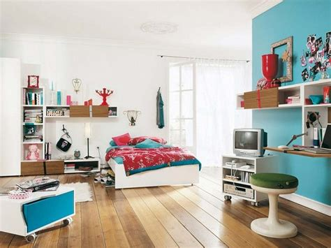 cool desks for girls furniture ideas teenagers bedroom cool teenage girls