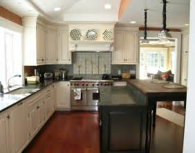 country home decorating trends best design and ideas kitchen cabinets colors color new