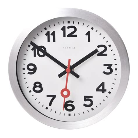 60s clock 100 60s clock buy retro clocks purely wall