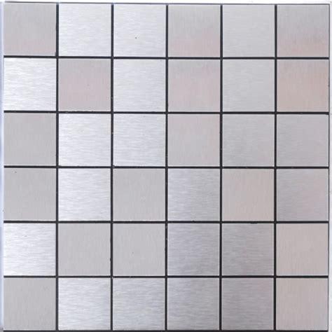 glass tiles for kitchen backsplashes pictures