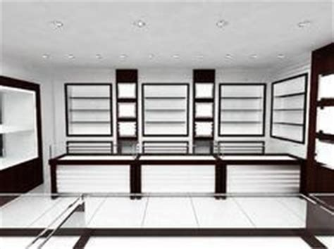 Floor Plan Designing by Jewellery Shops Interiors In India