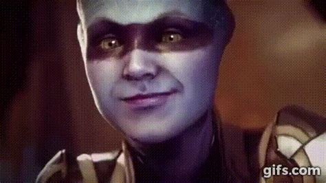 gif format converter free download mass effect andromeda official ea play 2016 video