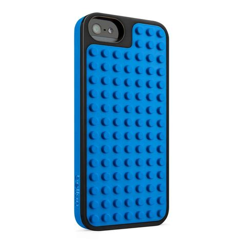 Iphone Casing lego iphone neat shtuff neat shtuff