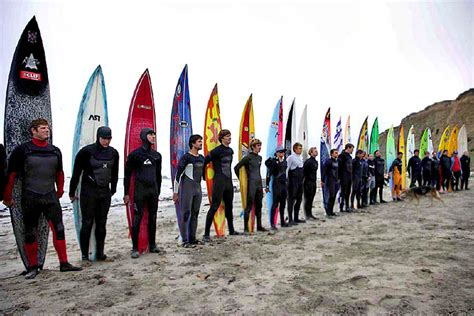 surfing competition mavericks surf competition is now the in big wave history 171 san francisco citizen