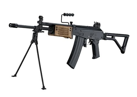 The Israeli Assault Rifle Machine Gun Galil Arm Rifle Galil | the israeli assault rifle machine gun galil 187 arm
