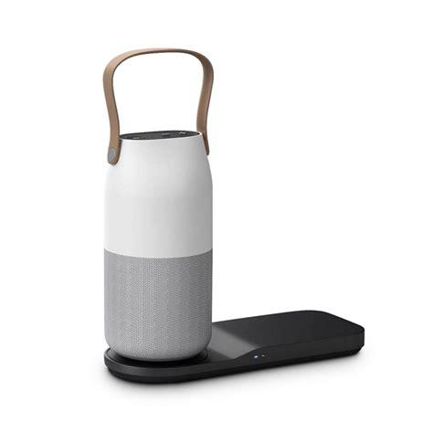 motion l wireless speaker samsung sound bottle portable speaker lazada ph