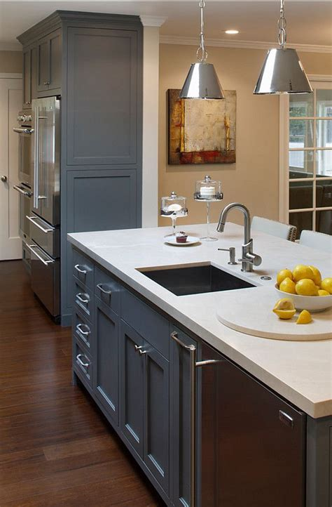 benjamin moore kitchen cabinet colors 667 best colors gray to black images on pinterest