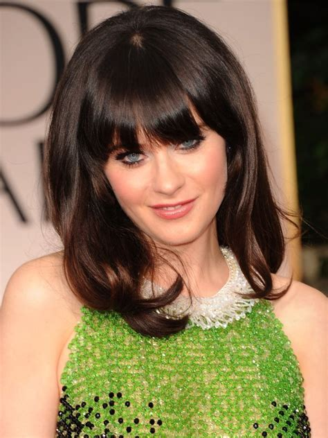 hairstyles golden globes golden globe awards hairstyles from celebrities